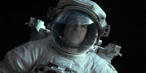Gravity_Clooney